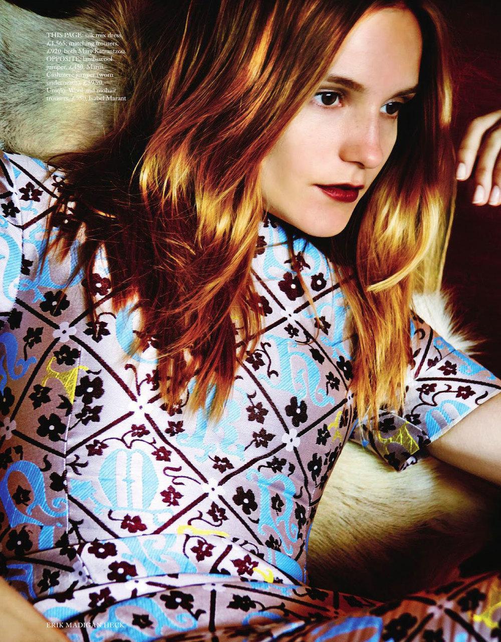 Dorothea-Barth-Jorgensen-by-Erik-Madigan-Heck-for-Harper's-Bazaar-UK-October-2014-2.jpg