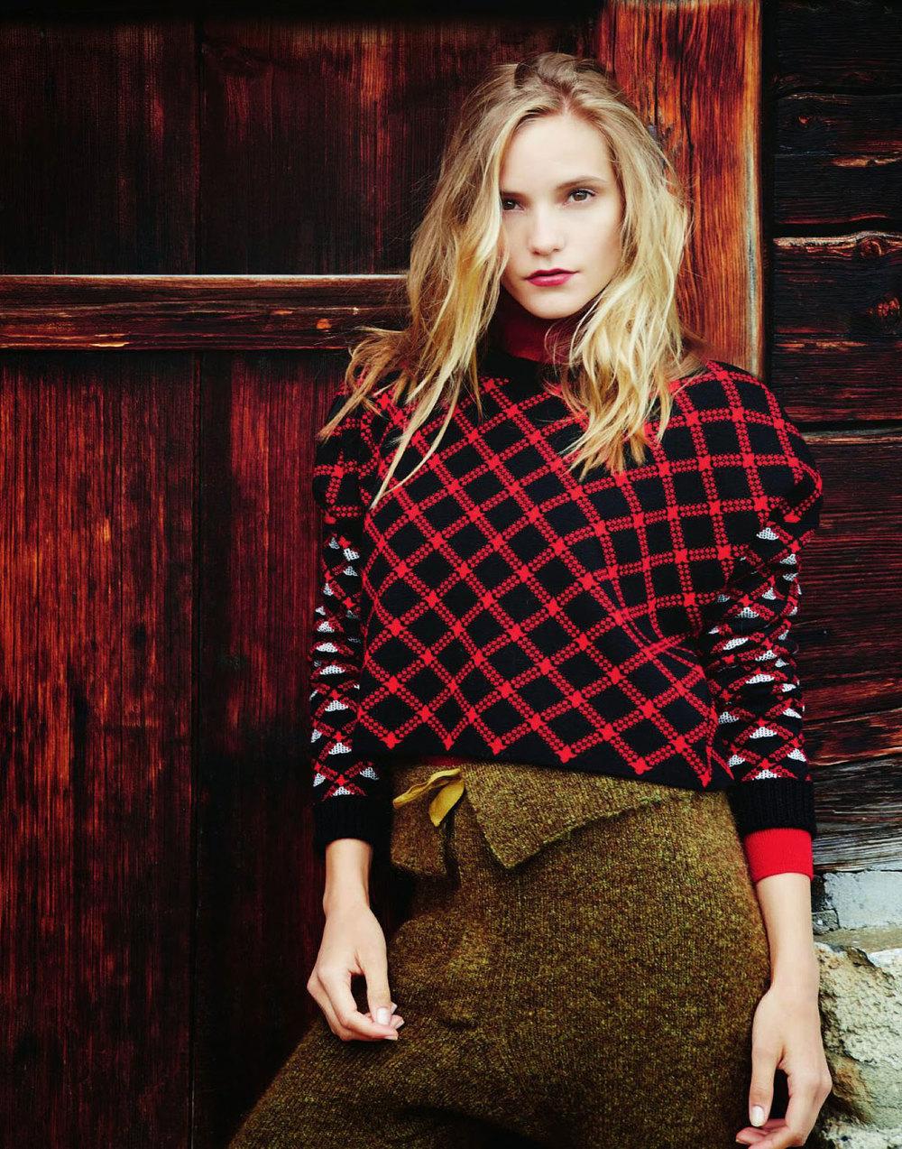 Dorothea-Barth-Jorgensen-by-Erik-Madigan-Heck-for-Harper's-Bazaar-UK-October-2014-1.jpg