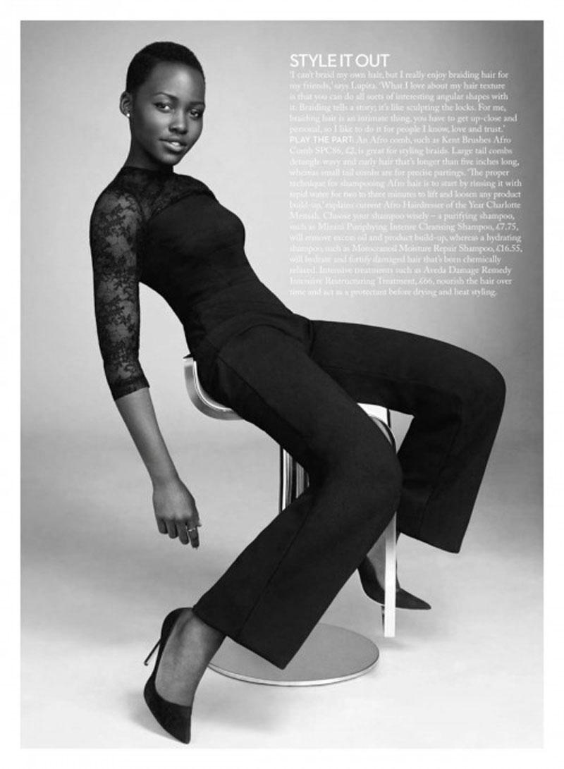 Lupita-Nyongo-Marie-Claire-UK-2014-07-1-500x682.jpg