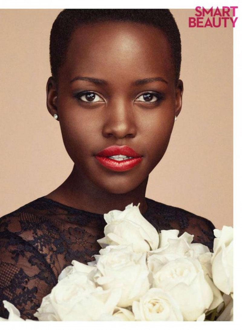 Lupita-Nyongo-Marie-Claire-UK-2014-04-500x682.jpg