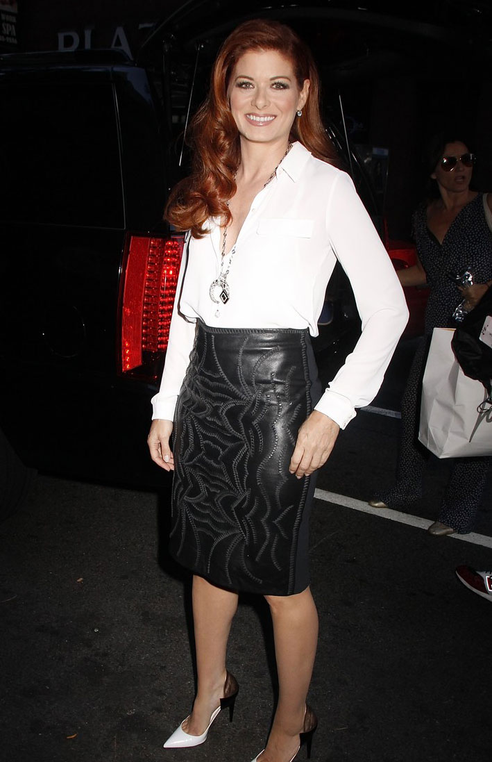 debra-messing-mysteries-of-laura-debuts-with-strong-ratings-01.jpg