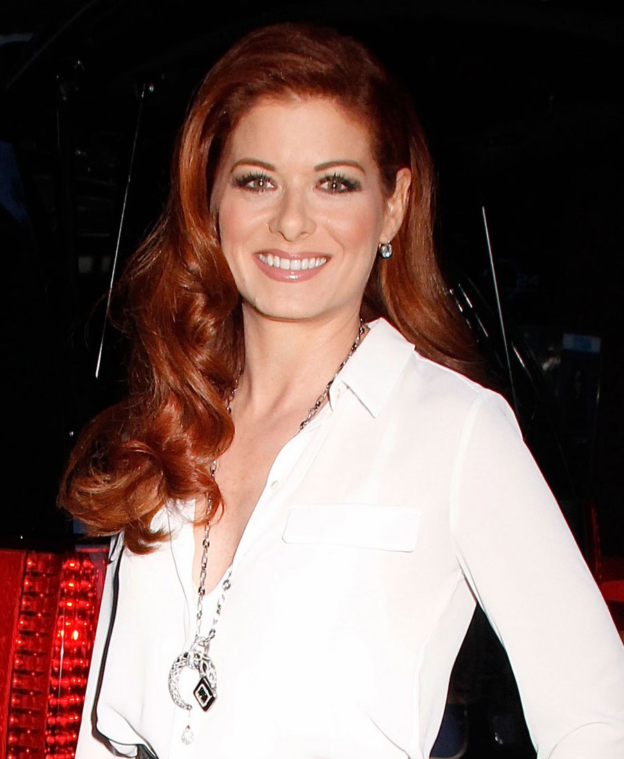 debra-messing-mysteries-of-laura-debuts-with-strong-ratings-03.jpg