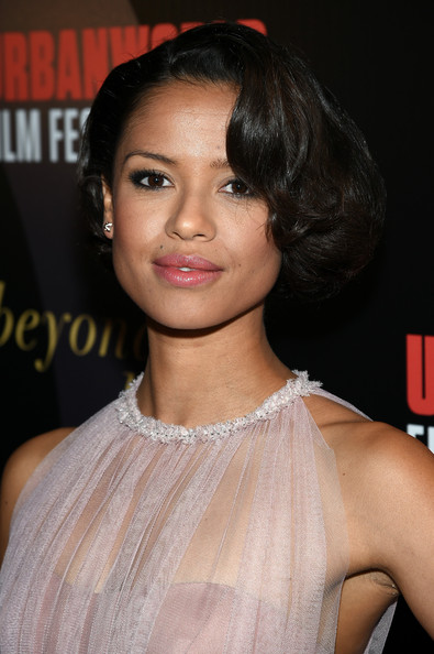 Gugu+Mbatha+Raw+BEYOND+LIGHTS+Opens+Urbanworld+suL7PQ9T91Ol.jpg
