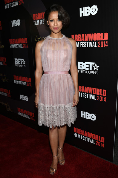 Gugu+Mbatha+Raw+BEYOND+LIGHTS+Opens+Urbanworld+DcOfJPY31Pel.jpg