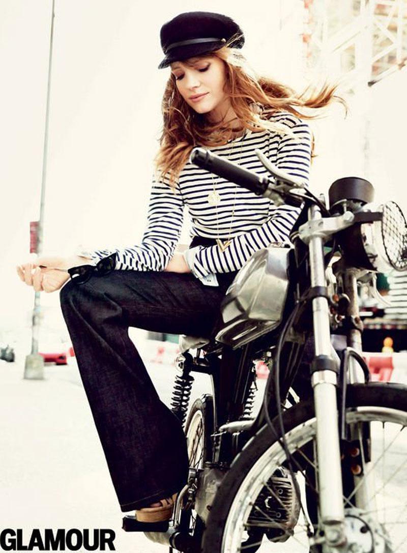 jessica-chastain-glamour-november-2014-shoot02.jpg
