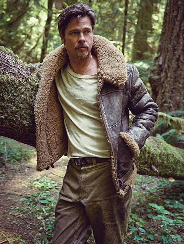 brad-pitt-jacket.jpg