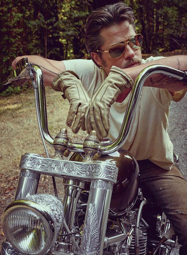 brad-pitt-motorcycle-shades.jpg