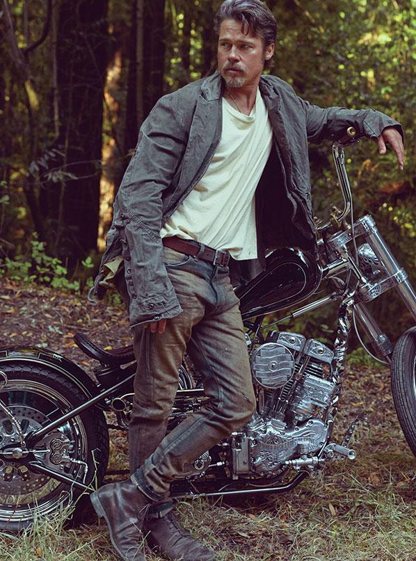 brad-pitt-motorcycle-standing.jpg