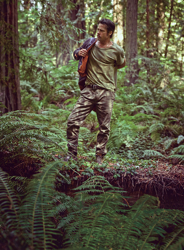 brad-pitt-woods-jacket.jpg