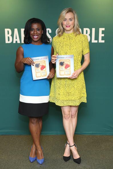 Taylor+Schilling+OITNB+Presents+Cookbook+Event+5HCFWyGFWorl.jpg