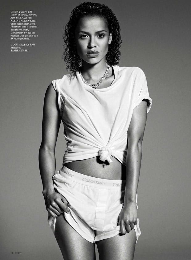 US-Elle-November-2014-Paola-Kudacki-09.jpg