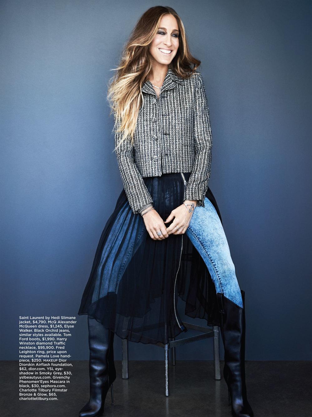 C-Magazine-November-2014,-SJP-8.jpg