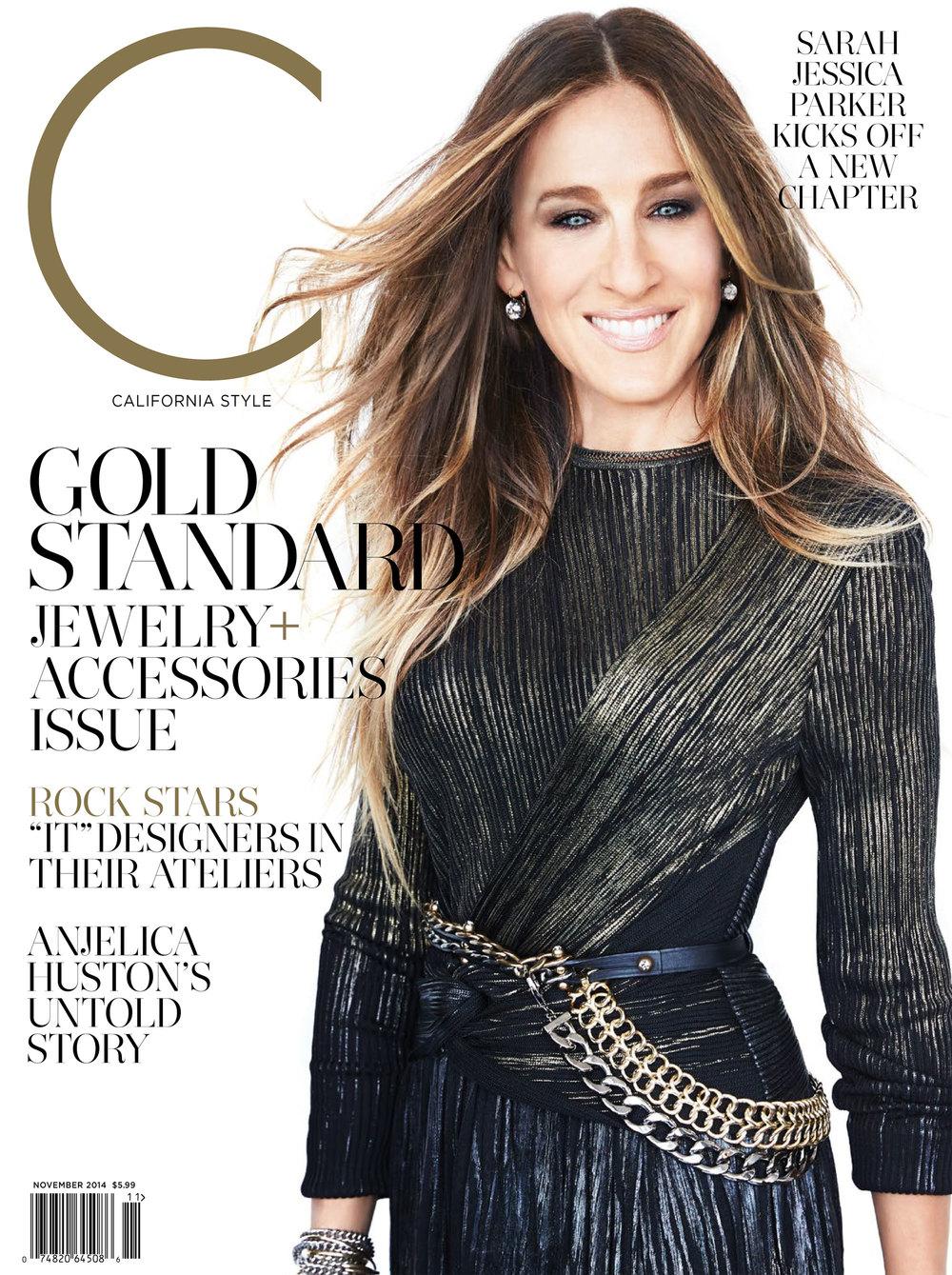 C-Magazine-November-2014-page-30-C-People-1.jpg