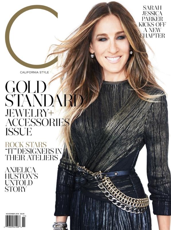C-Magazine-November-2014,-SJP-2.jpg