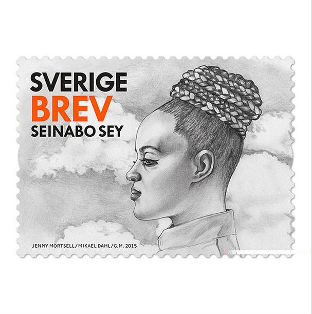 swedish stamps - Seinabo Sey.jpg