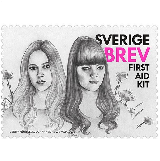 swedish stamps -First aid Kit.jpg