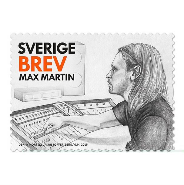 swedish stamps -Max Martin.jpg
