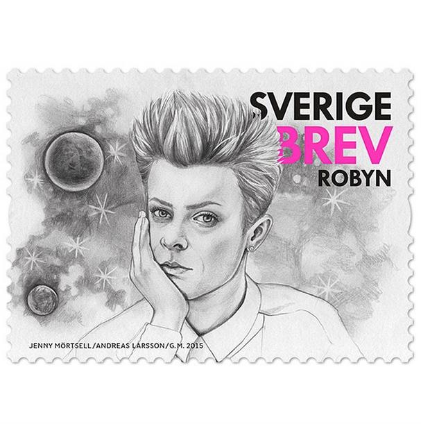 swedish stamps -Robyn.jpg