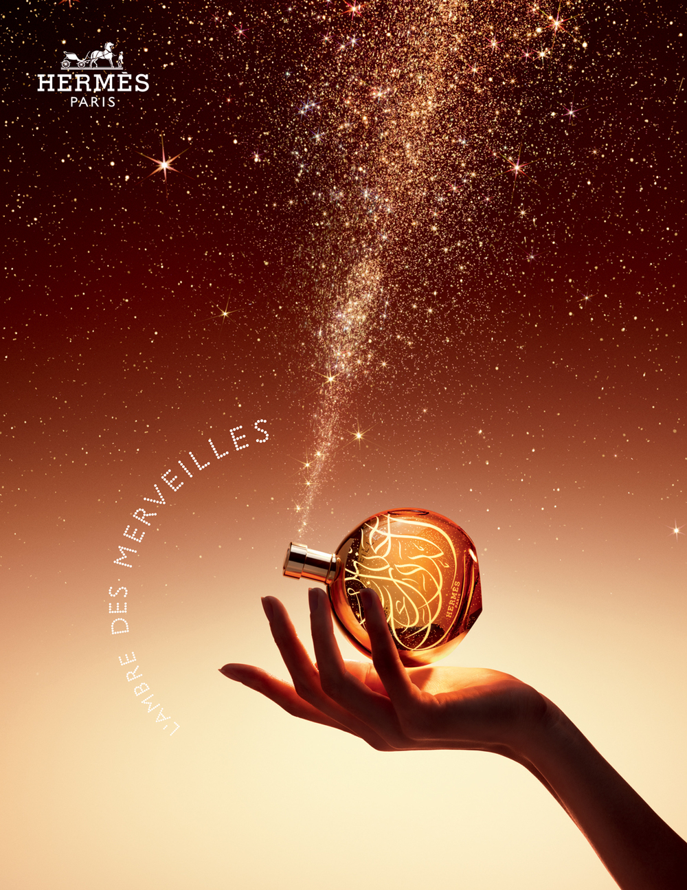 AMBRE_MERVEILLES-2.jpg