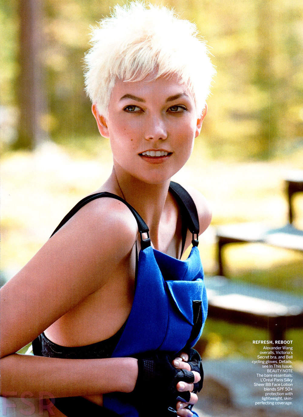 KARLIE-KLOSS-in-Vogue-Magazine-December-2014-Issue-5[1].jpg