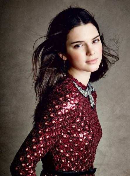 kendall-jenner-by-patrick-demarchelier-for-vogue-december-2014-5-444x600[1].jpg