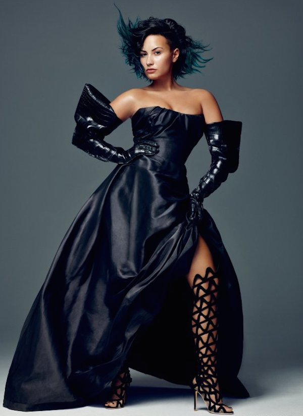 demi-lovato-allure-january-2015-2[1].jpg