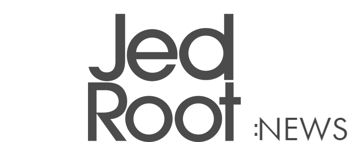 Jed Root: NEWS