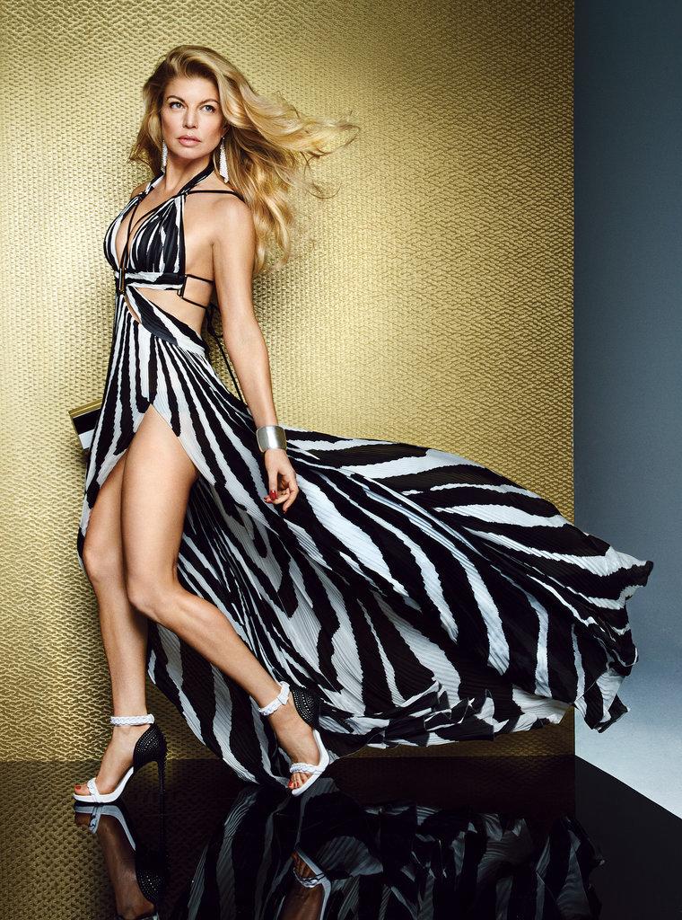 Fergie-Allure-Magazine-February-2015-Pictures.jpg