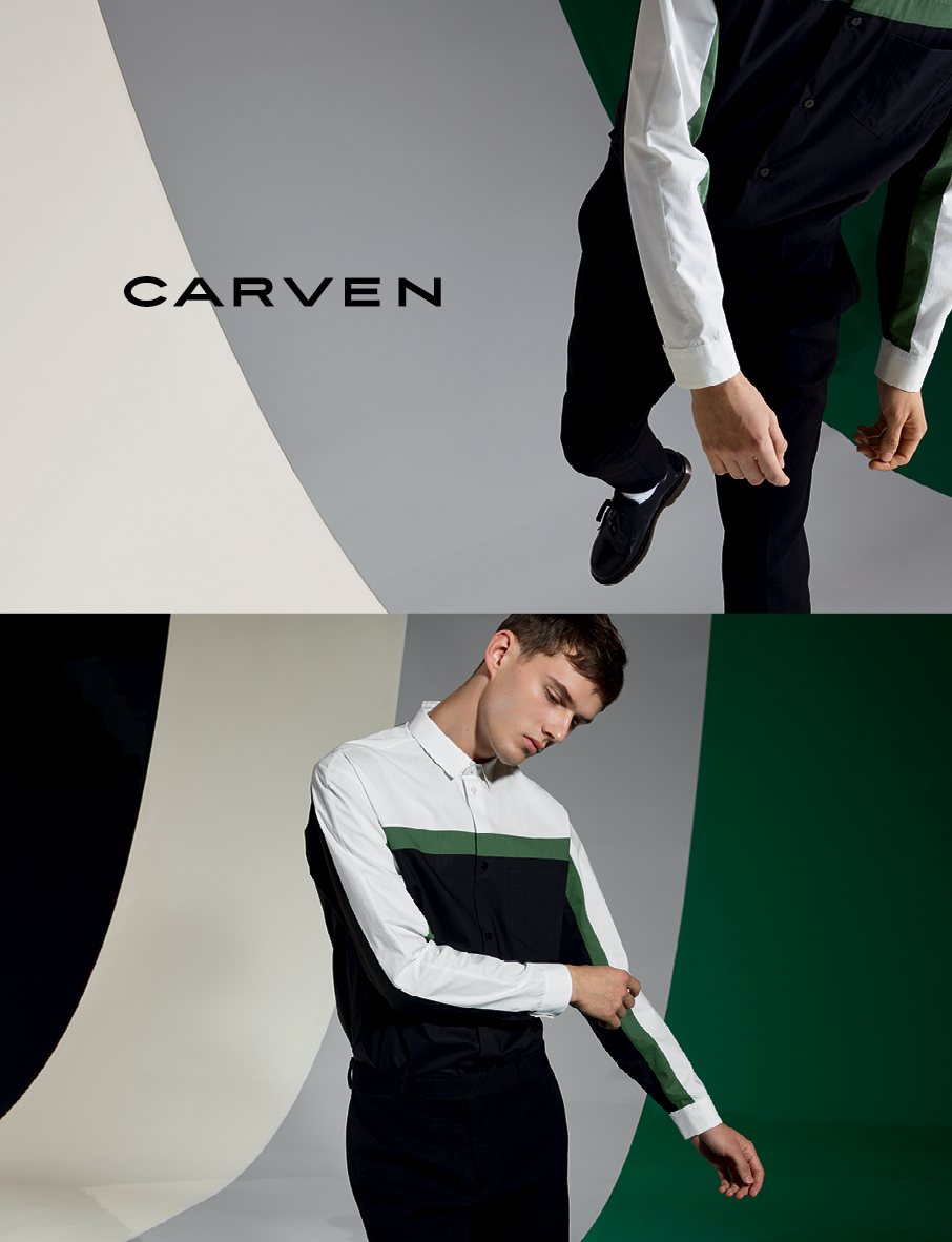 CAMPAIGNSS15_CARVEN9.jpg
