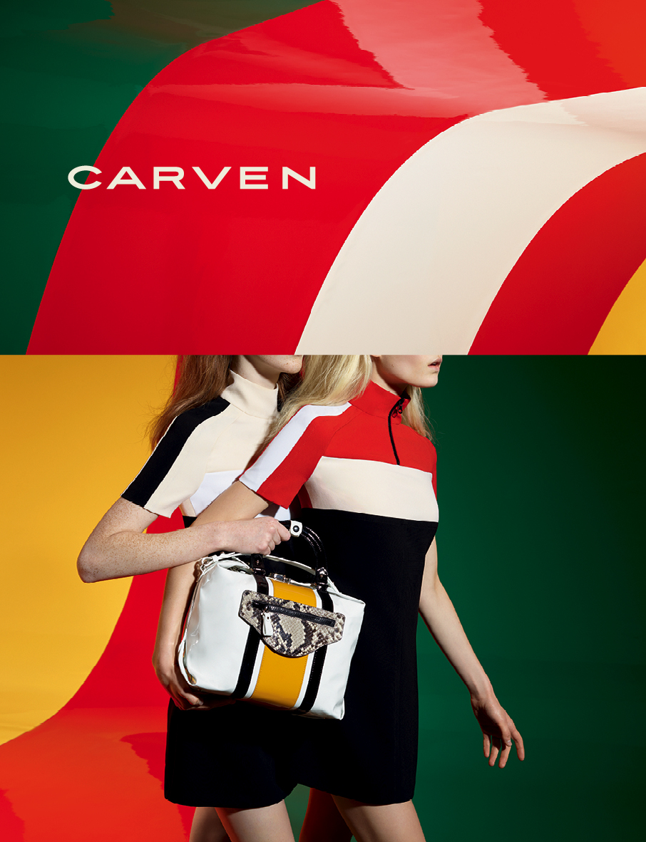 CAMPAIGNSS15_CARVEN7.jpg