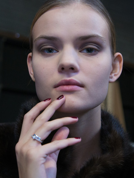 JSC_DerekLam_Beauty1.jpg