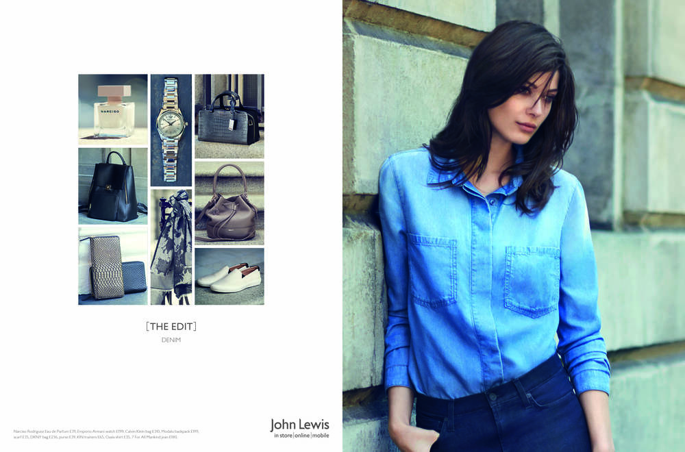 KH4791_JL_FASH_FEB_WOMENS_DENIM_EDIT_297x450_MASTER2.jpg
