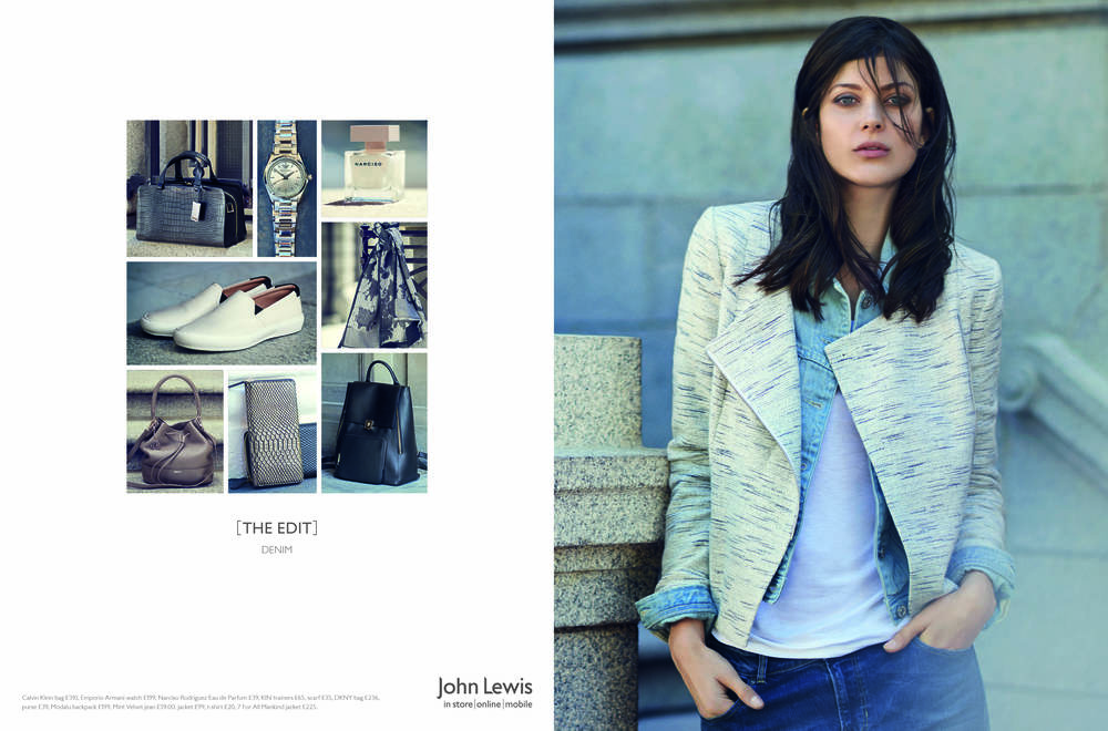 KH4791_JL_FASH_FEB_WOMENS_DENIM_EDIT_297x450_MASTER3.jpg