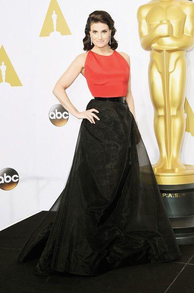 Idina+Menzel+87th+Annual+Academy+Awards+Press+wWZu4kZWnNll (2).jpg