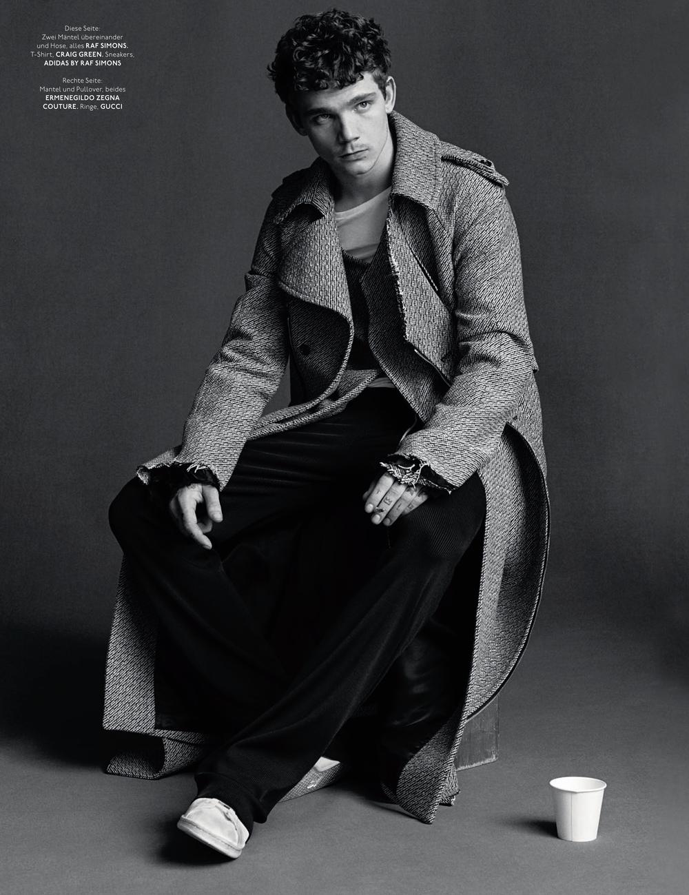 GQ Style Germany, SS 15 - Ben Weller-2.jpg