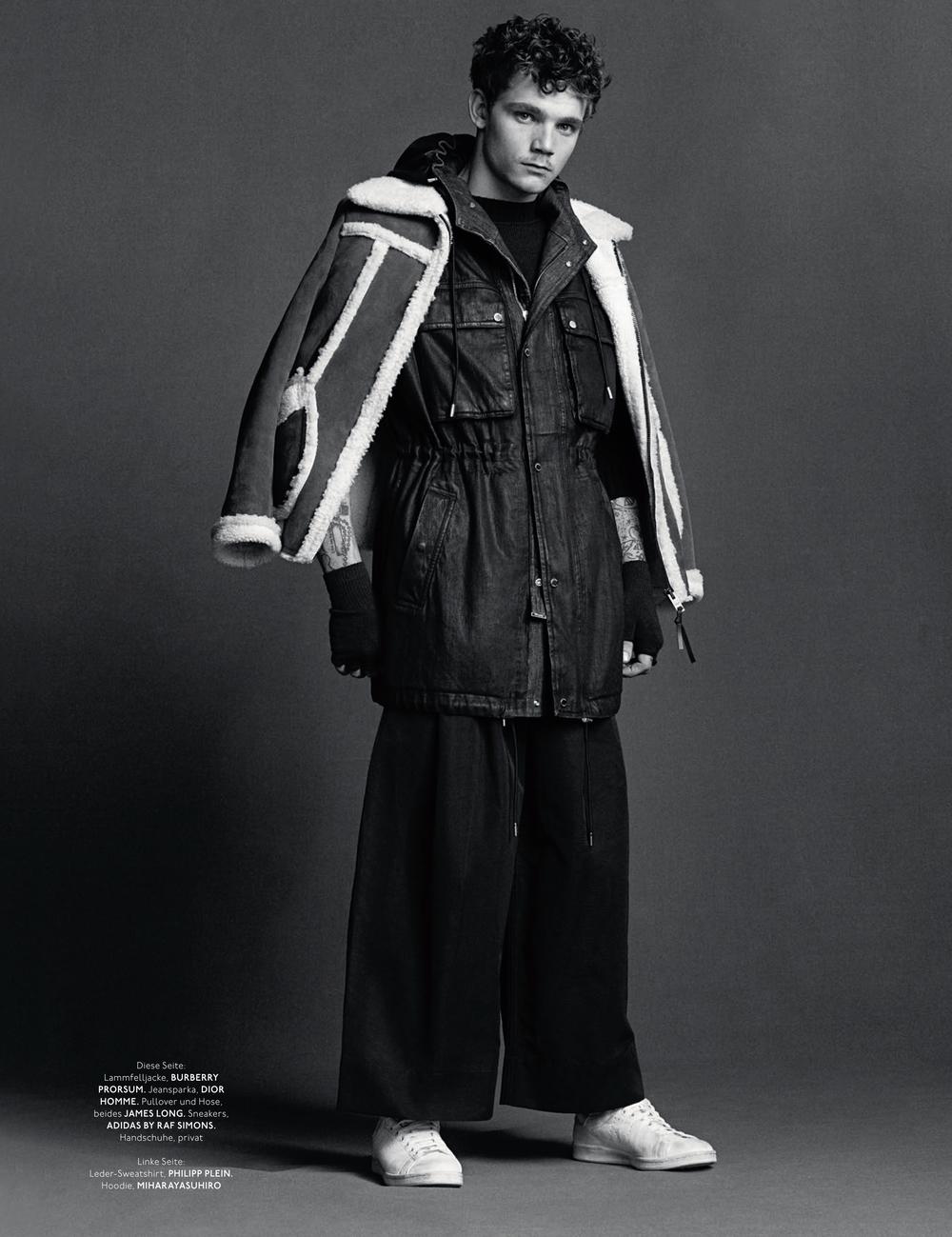 GQ Style Germany, SS 15 - Ben Weller-5-5.jpg