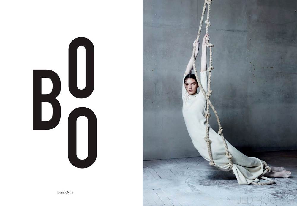 Exhibition News Magazine Exhibition Magazine — Jed