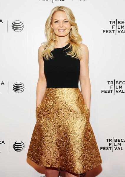 Jennifer+Morrison+TFF+Awards+Night+2015+Tribeca+5aqvAz0h_Jul.jpg