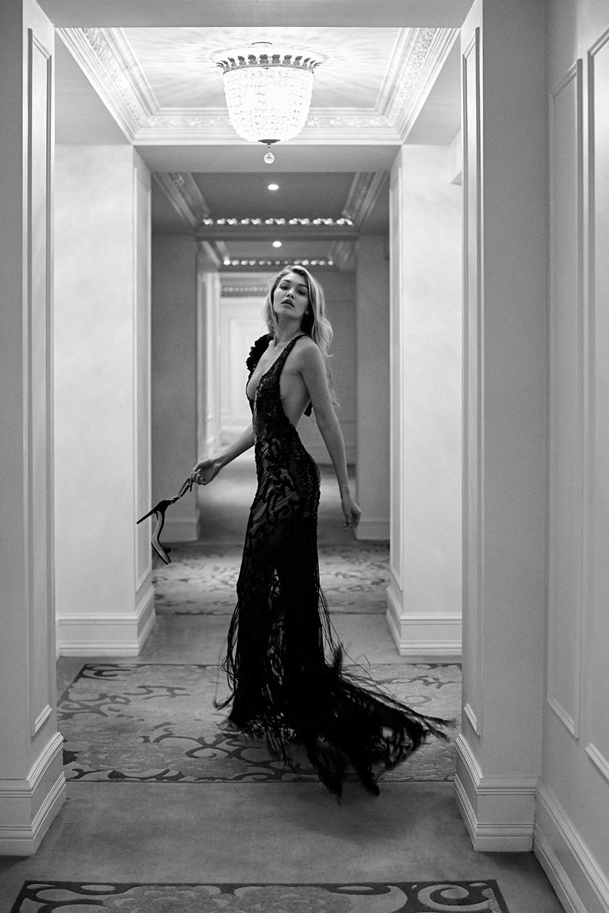 Gigi-Hadid-Vanity-Fair-Magazine-Photoshoot-2015-2.jpg