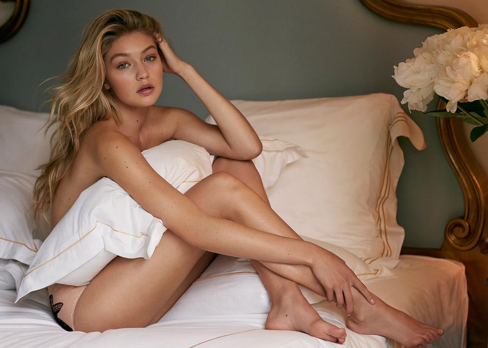 Gigi-Hadid-Vanity-Fair-Magazine-Photoshoot-2015-5.jpg