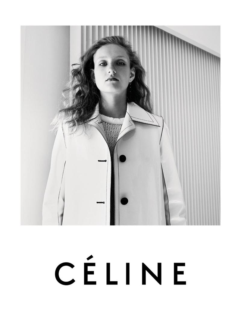 Celine-Resort-2016-Ad-Campaign02.jpg