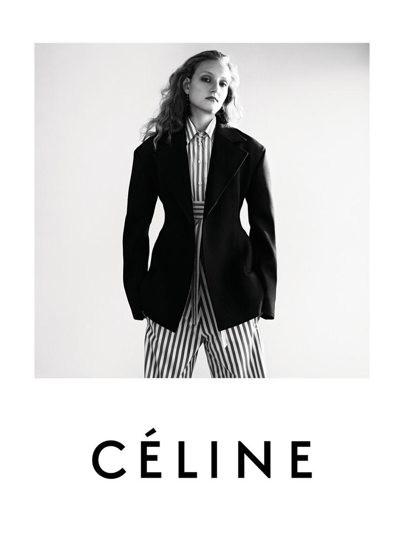 Celine-Resort-2016-Ad-Campaign03.jpg