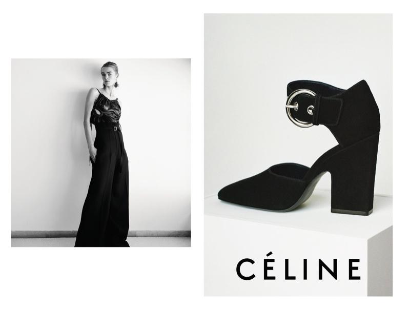 Celine-Resort-2016-Ad-Campaign05.jpg