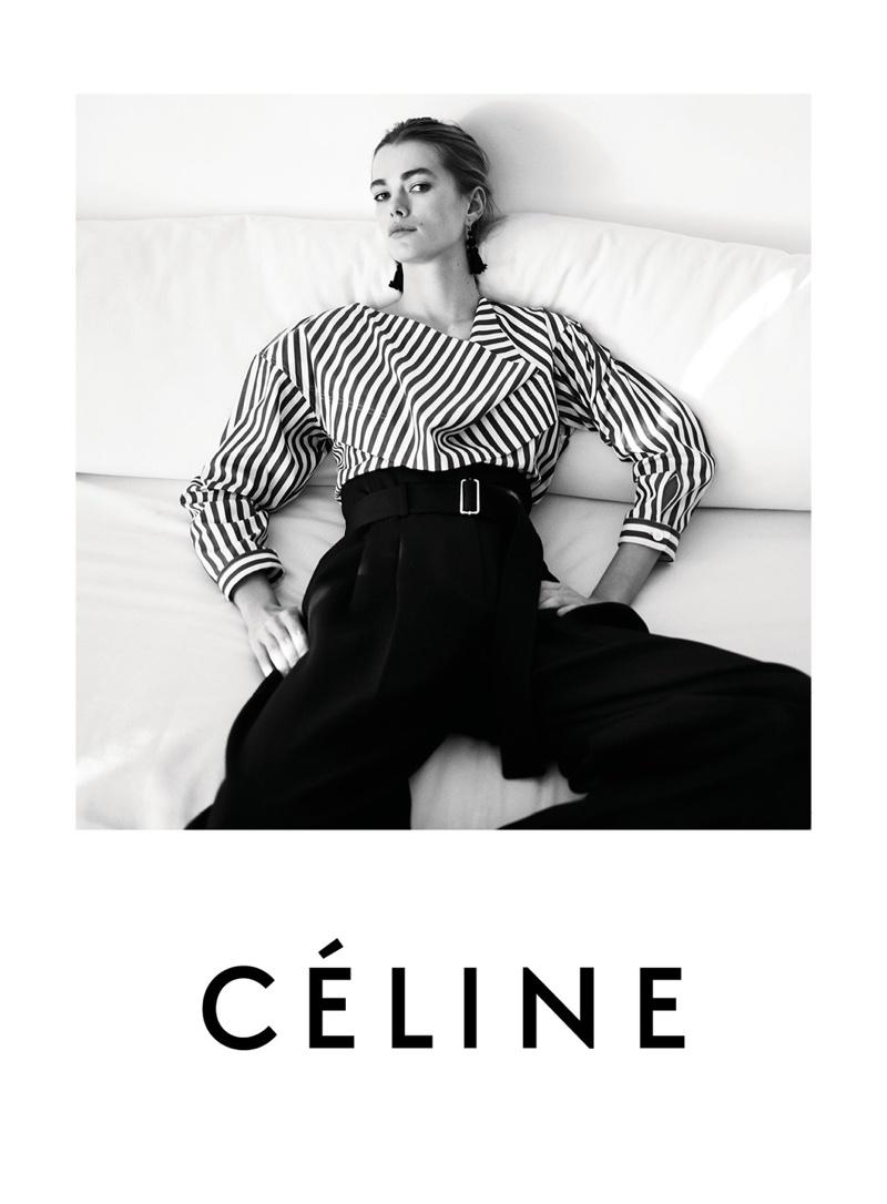 Celine-Resort-2016-Ad-Campaign04.jpg