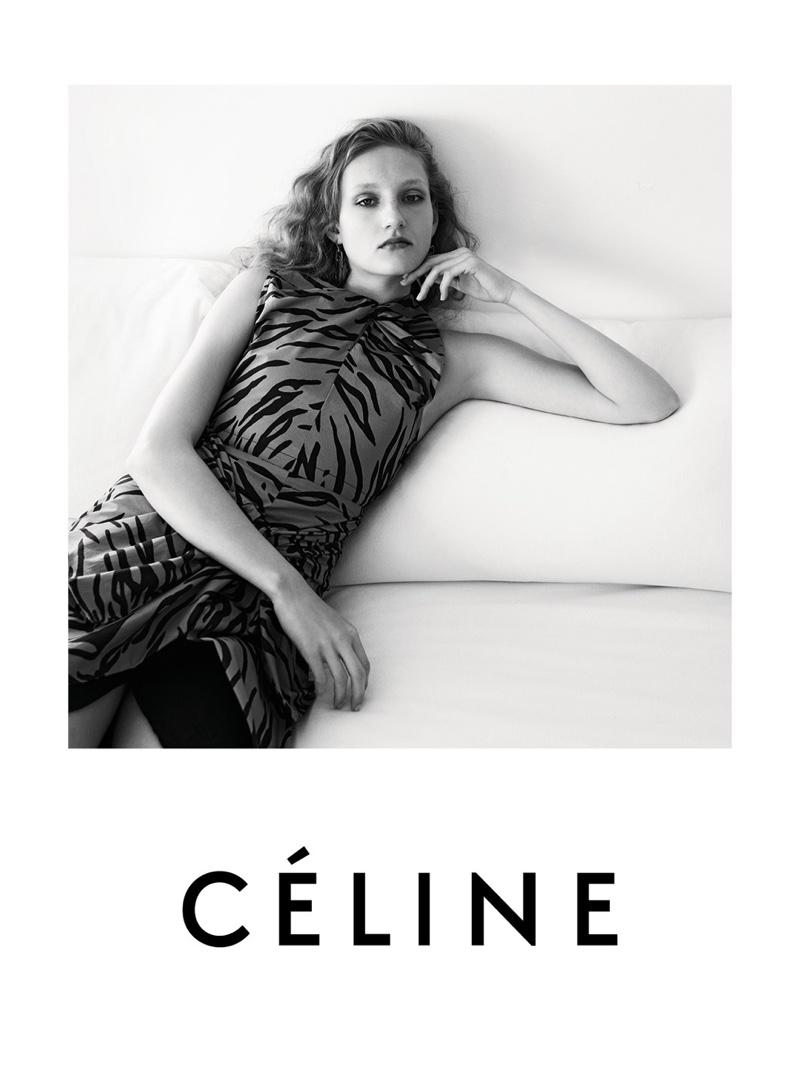 Celine-Resort-2016-Ad-Campaign01.jpg