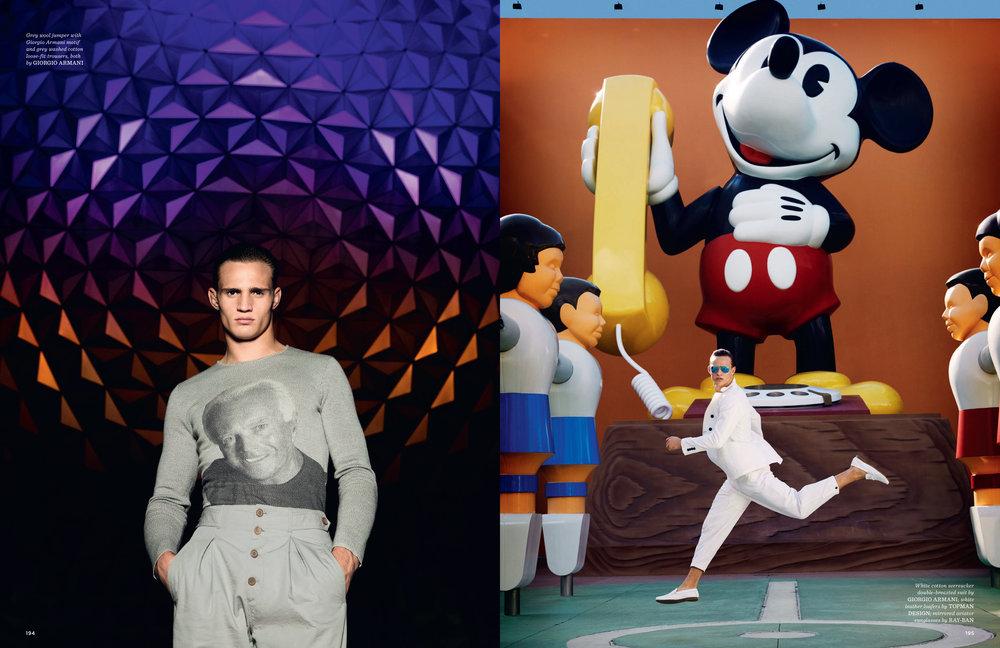 GQStyle_SS17_Disney4.jpg
