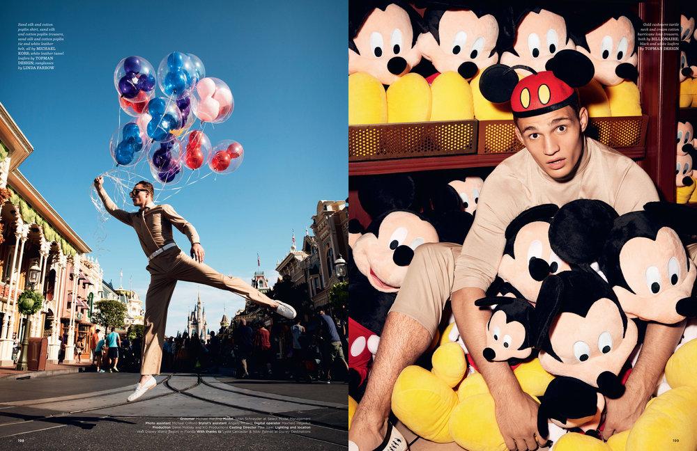 GQStyle_SS17_Disney6.jpg