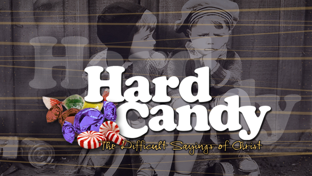 hardcandy