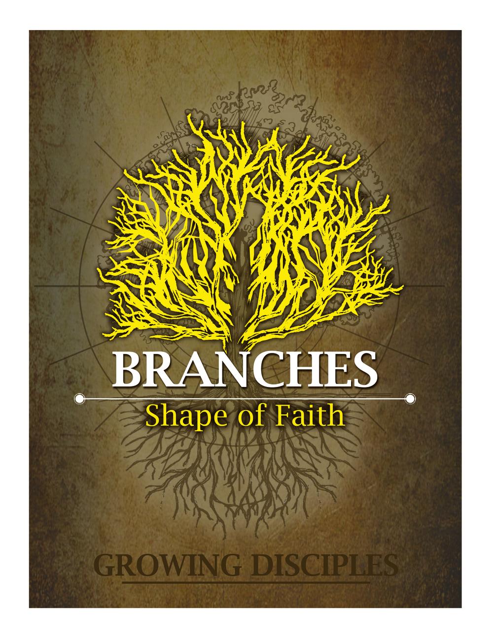 BRANCHES.jpg