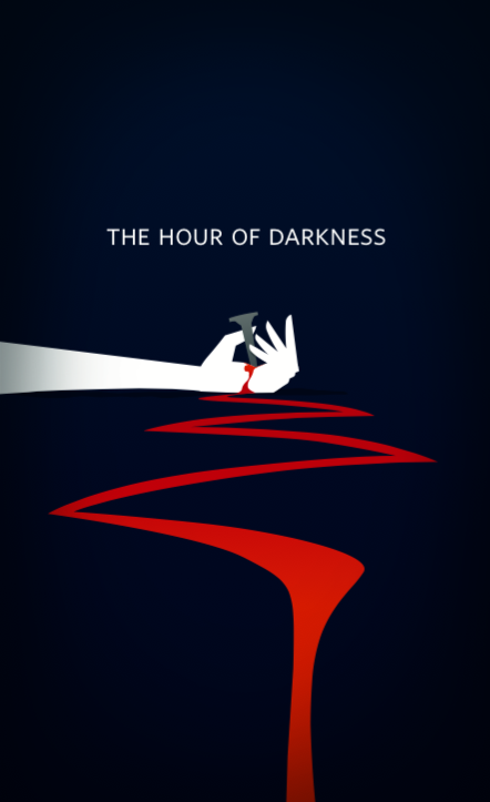 The Hour of Darkness.png